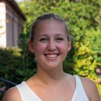 Rachel Snider | Outreach