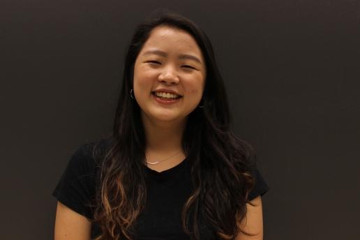 Audrey Sung | Teacher Experience | Junior | Apex, NC